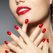 Debonair Nails And Spa Best Place For Nail And Pedicure Spa